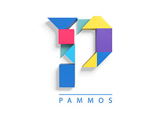 Pammos Solutions S.A.S.