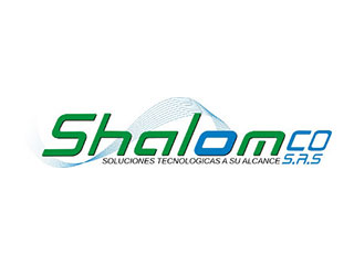 Shalom CO S.A.S.