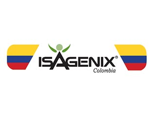 Isagenix Colombia S.A.S.