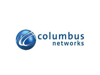 Columbus Networks Colombia / C&W BUSINESS