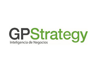 GPStrategy Colombia