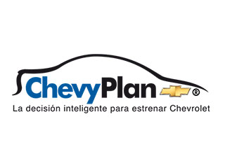 ChevyPlan S.A.
