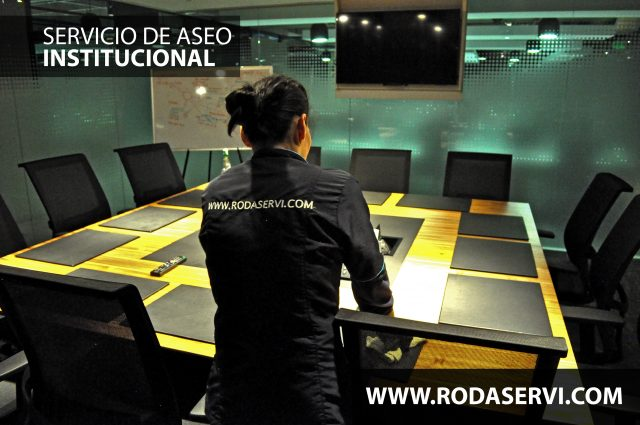 servicioaseo_instituciona